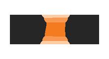 Avere_Logo_4C__1_