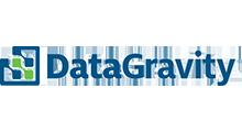 DataGravity-Logo-220×120