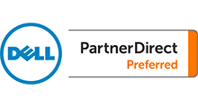 Dell_PartnerDirect_Preferred_220x120