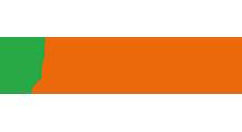 Logo_Nexenta_220x120