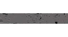 Vmware-logo-220×120