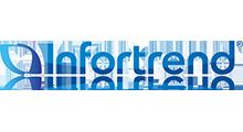 Infortrend-Logo-220×120