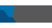 Qumulo-Logo-220×120