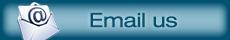 SideBar-Email-Us_ENG